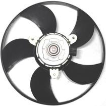 Ventoinha - Motor E Helice Palio / C/ar / 02 Acima - 11015