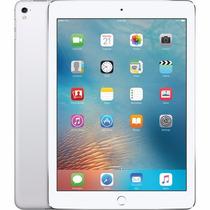 Apple Ipad Pro 128gb Wi-fi + 4g Tela 9.7 Prata