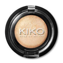 Iluminador Beam Of Light Cor 01 Kiko Milano