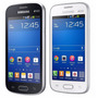 Samsung Galaxy Star Plus Duos Gt-s7262 Android 4.1