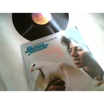 Vinil Lp ( Os Grandes Sucessos De Michael Jackson )