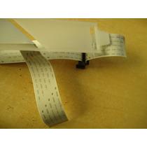 Flat Do Carro De Impressão P/ Hp Deskjet F4480 F4580 D110a