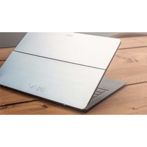 Notebook Sony Vaio Flip I7 4500 8gb 15.5 Res 2880 X 1620