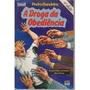 Livro- A Droga Da Obediência- Pedro Bandeira- Frete Gratis