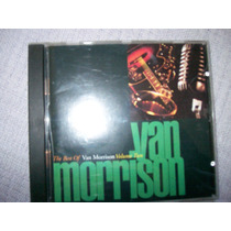 **van Morrison** **the Best Of Vol.2**