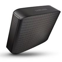 Hd Externo Samsung D3 3tb 3000gb Usb 3.0 2.0 Desktop Lacrado