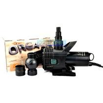 Bomba Cubos Orca 8000 220v - Aquapet (lagos Aquários)