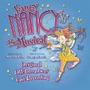 Cd Fancy Nancy: The Musical