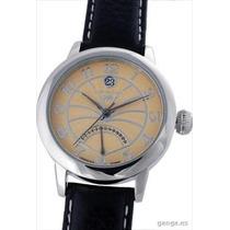 Clássico Loewenstein ,relógio Alemão,novo Envio Gratis.