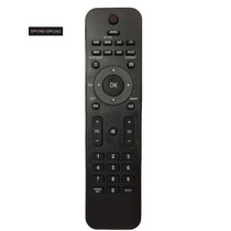 Controle Remoto P/ Tv Philips Lcd / Led 42pfl5403 (similar)