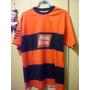 Camisa Flamengo ( Produto Licenciado )