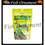 Ração Tetra Veggie Algae Wafer Extreme 150g Fish Ornament