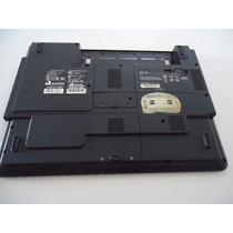 Chassi Base Do Notebook Evolute Sfx-15