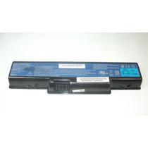 Bateria Notebook Acer Aspire 4520