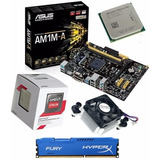 Kit-Asus-Am1m-a_br-_-Amd-Athlon-5150-Quad-Core-_-4gb-Hiperx