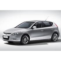 Hyundai I30 Para Retirada De Pecas