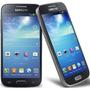 Celular Samsung Galaxy S4 Mini I9195 Um Chip Desbloqueado