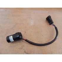 Sensor Velocidade Marea Brava Hgt 1.8 16v Fiat