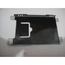Suporte Do Hd Notebook Sansung Rv430