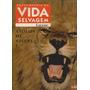 Animais Da Savana I E I I - Encicl. Vida Selvagem Larousse