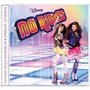 Cd + Dvd - No Ritmo - 2 Discos