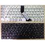 Teclado Acer Aspire M5 M5-581t V5 V5-431 V5-471 Series Abnt2
