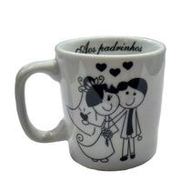 Lembrancinhas Casamento Para Padrinho E Madrinha