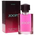 Perfume Joop Homme 125ml - Original A Pronta Entrega