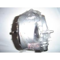 Motor Ventilador Radiador Fiat Palio/tipo Gate C/trava