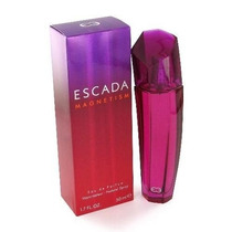 Escada Magnetisme Eau De Parfum Fem. Produto Original 25 Ml