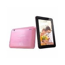 Tablet Powerpack Pmd 7405 7 Androide 4.4 Quad-core Oferta