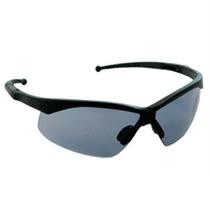 Óculos Segurança Evolution Cinza - Anti-emb - Carbografite
