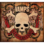 Vamps: Sex Blood Rock N