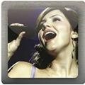 Playback Músicas Internacionais - 1251 Áudios - Frete Grátis