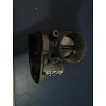Corpo De Borboleta (tbi) Ford Fusion 2.3/2.5 9l8e-9f991-bc