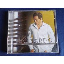Leonardo Canta Grandes Sucessos Vol.2