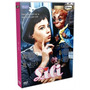 Lili Dvd Charles Walters Love Of Seven Dolls' De Paul Gallic