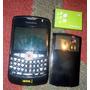 Nextel Blackberry 8350i - Funcionando - Semi-novo - Capinha