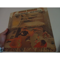 Lp-vinil -stevie Wonder Fulfillingness´ First Finale- Import