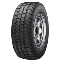 Pneu Aro 15 Marshal Kl78 Road Venture At 255/75r15 110s