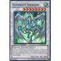 Yu-gi-oh! Stardust Dragon Ct07-en021