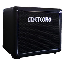 Caixa Meteoro Mht 112g Falante 12 Mht-g + Garantia 3 Anos