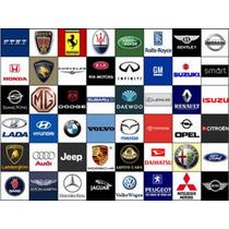 Kit Do Motor Da Asia Topic 2.7 8v. 94 Ate 97 + Filtro Gratis