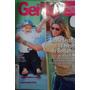 Revista Isto É Gente Ano12 Nº612 - Gisele Bundchen