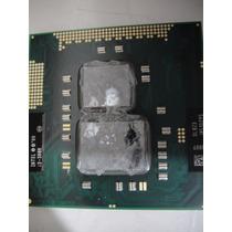 Processador Intel Core I3 Modelo I380 (3m Cache, 2.53 Ghz)
