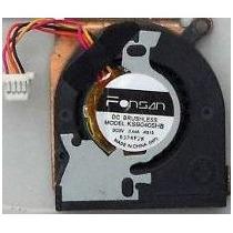 Cooler Fonsan Ksb0405hb 0.44a