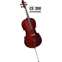 Violoncelo Eagle Ce200