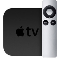 Apple Tv 1080p Full Hd Última Geração