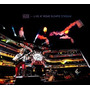 Muse - Live At Rome Olympic Stadium - Blu Ray + Cd
