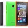 Celular Microsoft Lumia 435 Dual Sim Webfones Mega Promoção